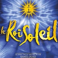 Le Roi Soleil - Der Sonnenkönig