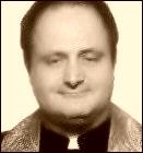 Friar Laurent