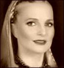 Lady Capulet 2