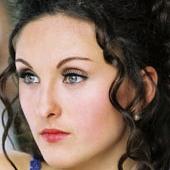 Laura Presgurvic